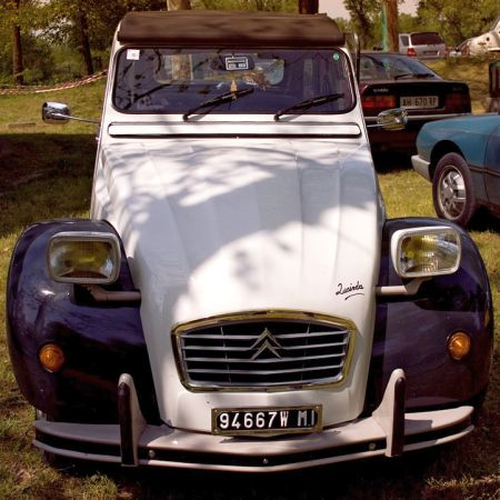 citroen-2cv-dolly