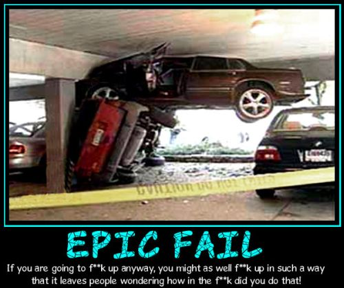 demotivator__epic_fail