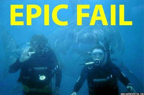 epic_diving_fail
