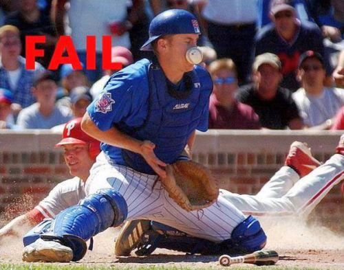 fail-2