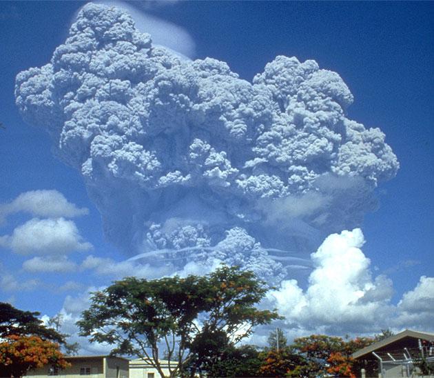 geoengineering-volcano-630