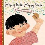 happybelly24