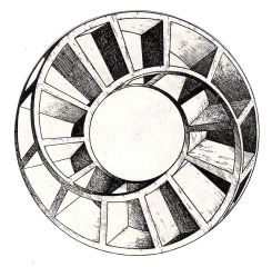 Spiralboxes