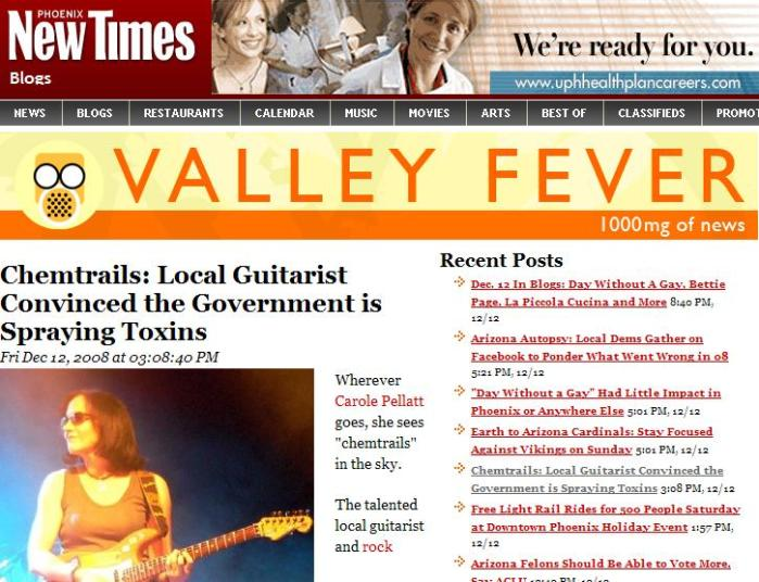 valley-fever