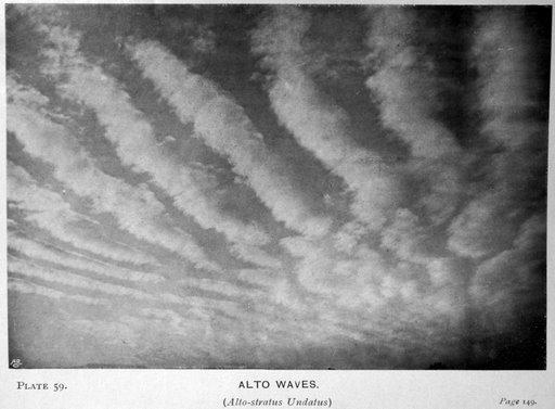 59 Alto Waves (Alto-Stratus Undatus)