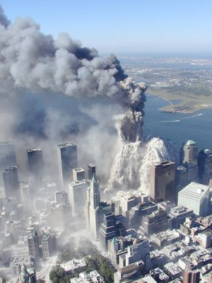 911_conspiracy_a_skeptics_view