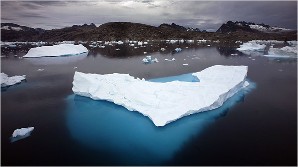 climate-change-ice