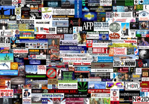 conspiracy-pixels