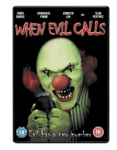 evil-calls-1l