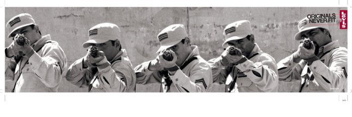 firing_squad1