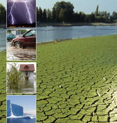 Buy essay online cheap climate and air quality-driven scenarios of ozone and aerosol precursor abatement