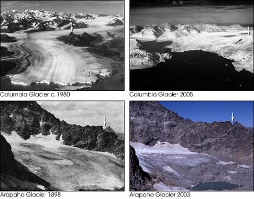gwshrinking-glaciers