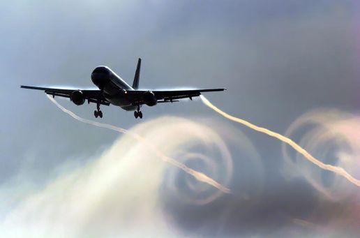heavy-landing