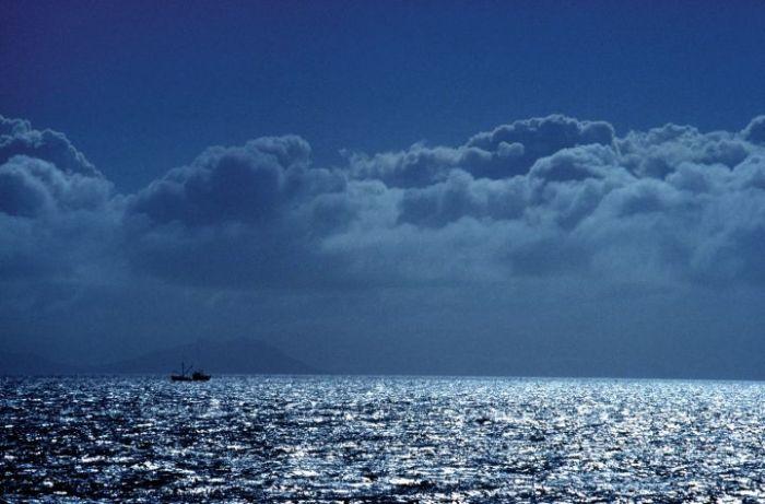 open_sea_sm