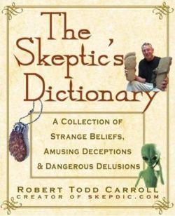 skeptic3