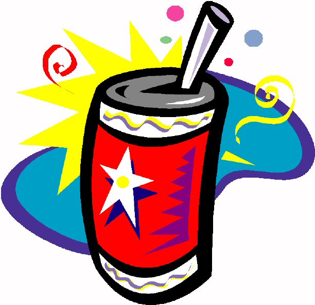soda_pop