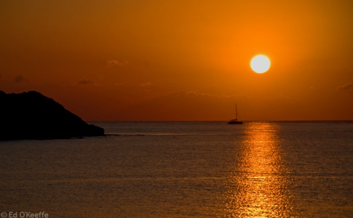 sunrise_over_med