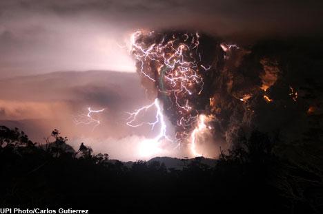 volcanoupi_468x3111